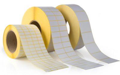 Label Paper